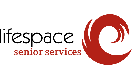 Lifespace Senior Services